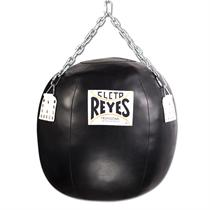 Wrecking Ball Heavy Bag